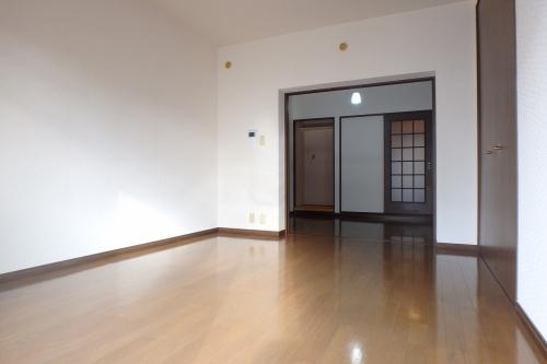 ジュネス東大利 / 203号室その他部屋・スペース