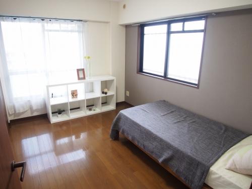 レスピーザⅡ / 207号室その他部屋・スペース