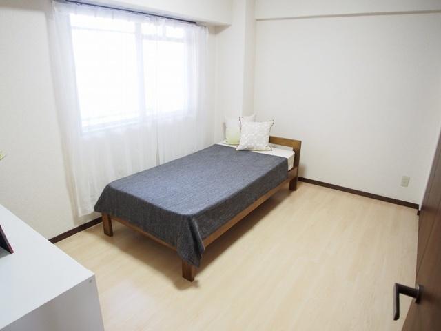 レスピーザⅡ / 405号室その他部屋・スペース