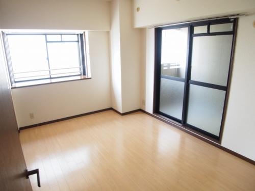 レスピーザⅡ / 406号室その他部屋・スペース