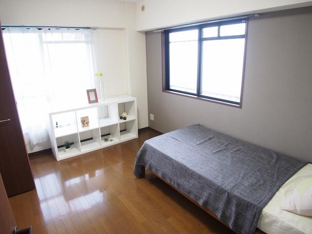 レスピーザⅡ / 407号室その他部屋・スペース