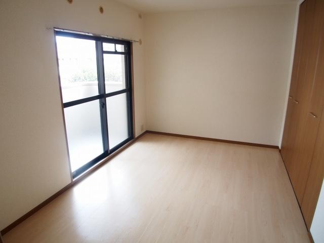 ルミエール東大利 / 201号室その他部屋・スペース