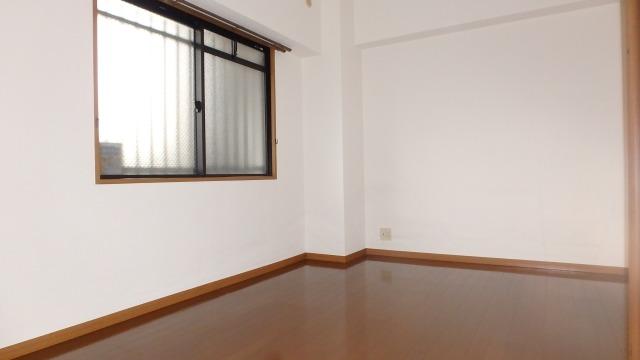 コスモス'95 / 201号室その他部屋・スペース