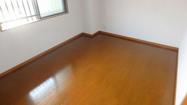 コスモス'95 / 301号室その他部屋・スペース