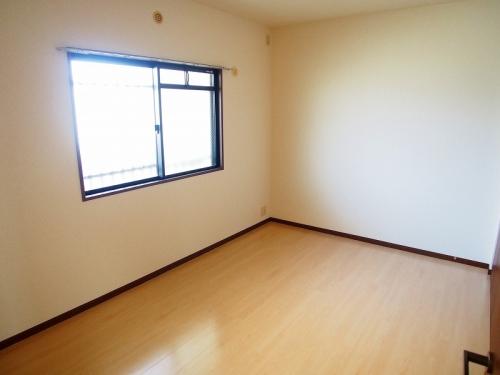 クレセント下大利 / 203号室その他部屋・スペース