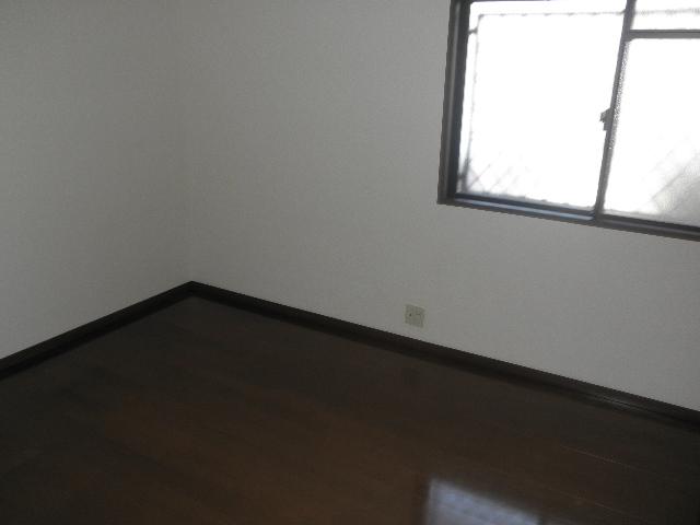 クレセント下大利 / 401号室その他部屋・スペース