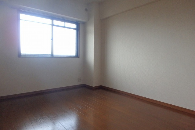 グレースマンション大野城 / 202号室その他部屋・スペース