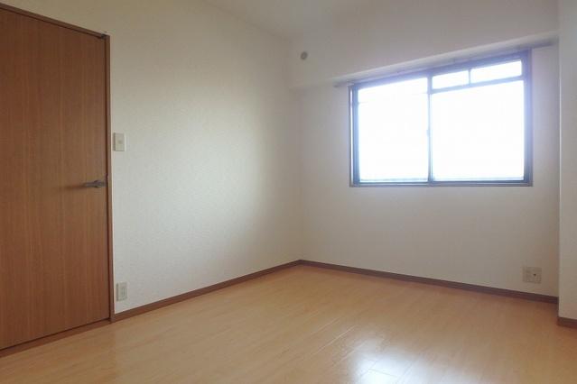 グレースマンション大野城 / 302号室その他部屋・スペース