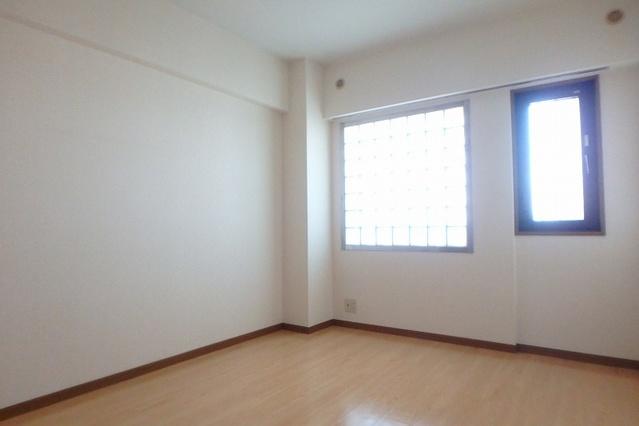 グレースマンション大野城 / 403号室その他部屋・スペース