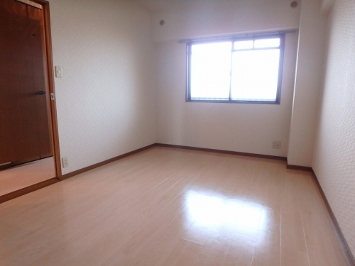 グレースマンション大野城 / 602号室その他部屋・スペース