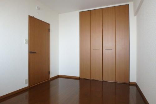 グレースマンション大野城 / 603号室その他部屋・スペース