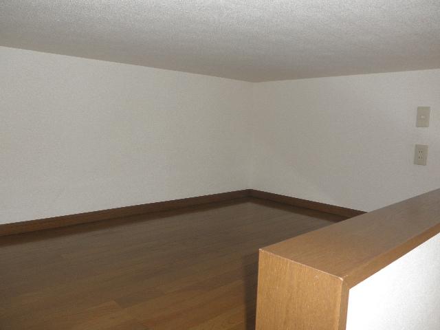 ベルハイツ / 202号室その他部屋・スペース