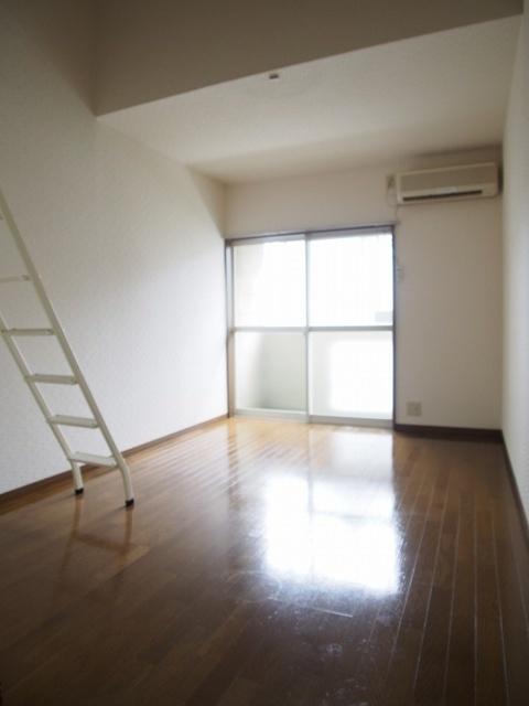 ベルハイツ / 205号室その他部屋・スペース