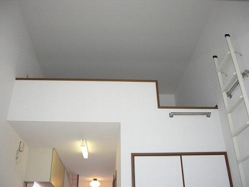 ベルハイツ / 207号室その他部屋・スペース