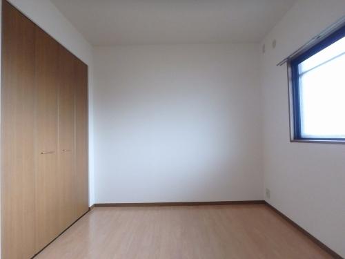 FIRENZE'95(フィレンツェ95) / 102号室その他部屋・スペース