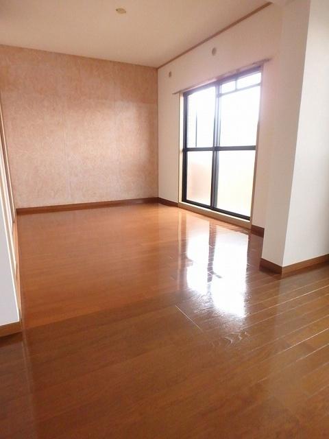 FIRENZE'95(フィレンツェ95) / 303号室その他部屋・スペース
