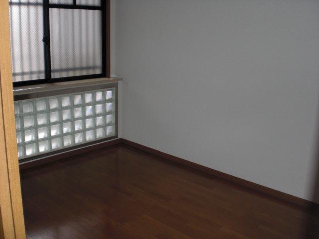 クレール東大利B / 202号室その他部屋・スペース