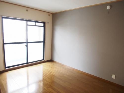 クレール東大利B / 302号室その他部屋・スペース