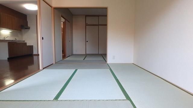 シャルム大野城 / 401号室その他部屋・スペース