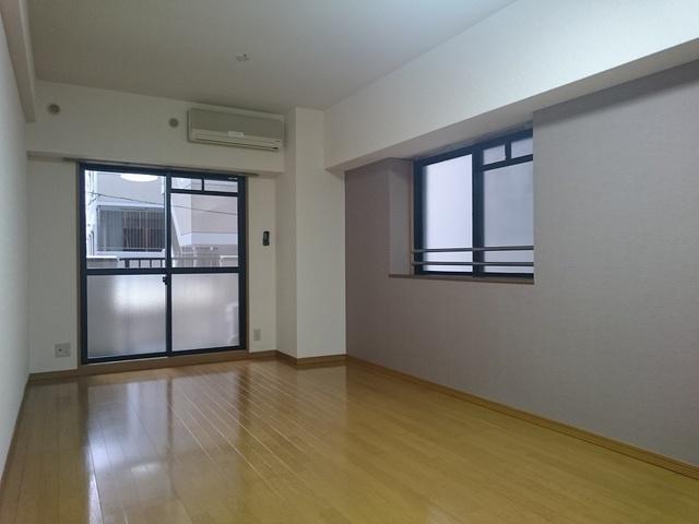 アネモス春日原 / 301号室その他部屋・スペース