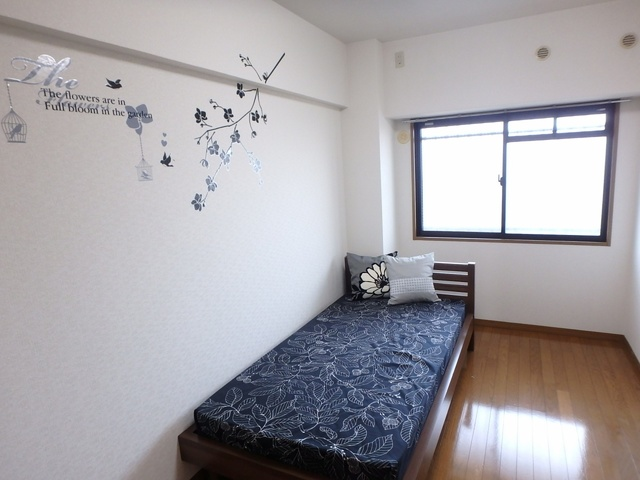 フローラルハイツ / 102号室その他部屋・スペース