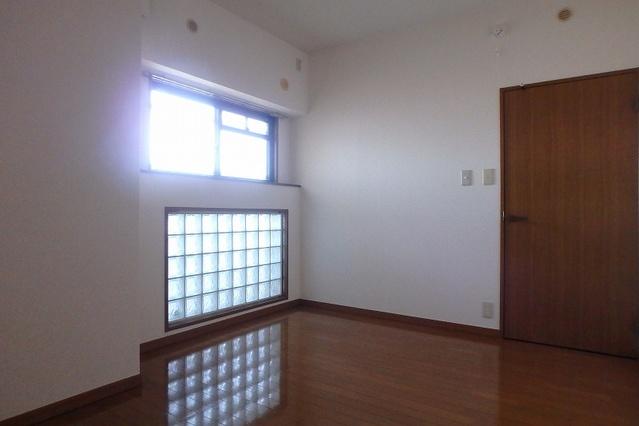 フローラルハイツ / 602号室その他部屋・スペース