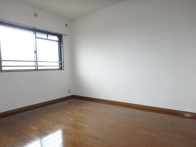 高義ビルⅢ / 102号室その他部屋・スペース