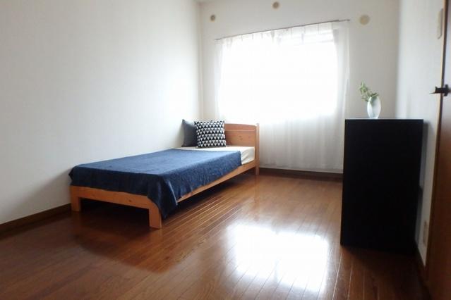 高義ビルⅢ / 103号室その他部屋・スペース