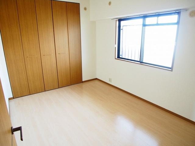 フェニックス大野城 / 301号室その他部屋・スペース