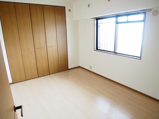 フェニックス大野城 / 401号室その他部屋・スペース