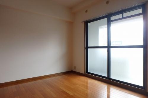 マーメゾン / 301号室その他部屋・スペース