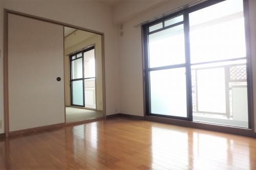 マーメゾン / 402号室その他部屋・スペース