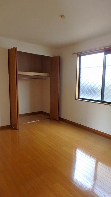 サンハイム日永田 / 101号室その他部屋・スペース