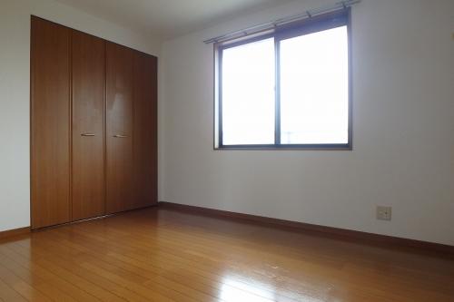 サンハイム日永田 / 203号室その他部屋・スペース