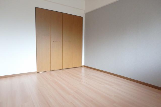 フレア・クレスト水城 / 102号室その他部屋・スペース