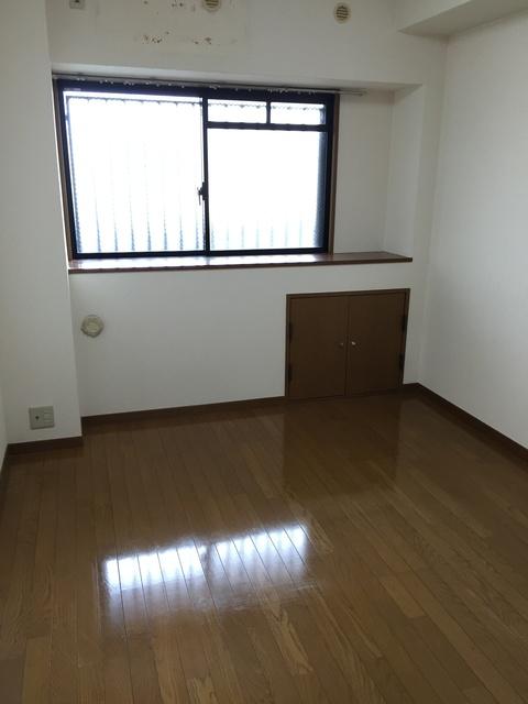 フレア・クレスト水城 / 205号室その他部屋・スペース