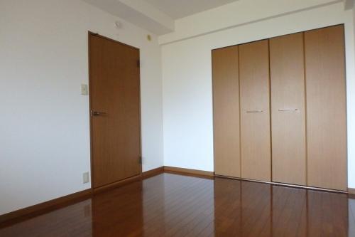 フレア・クレスト水城 / 405号室その他部屋・スペース