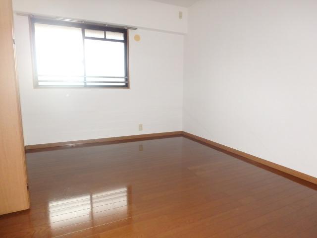 フレア・クレスト水城 / 601号室その他部屋・スペース