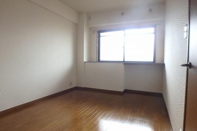 グレースコート11 / 202号室その他部屋・スペース