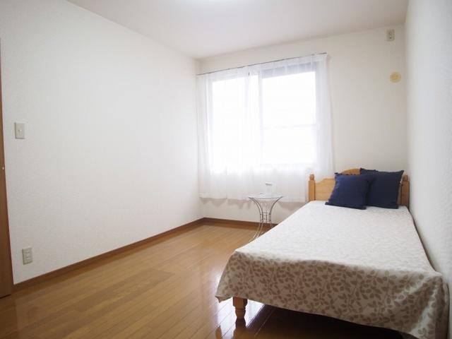 ティアラ若草 / 201号室その他部屋・スペース