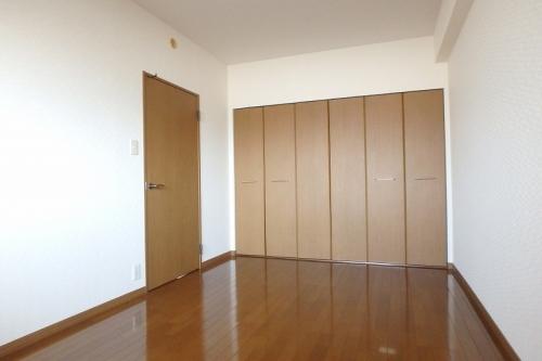 マンテンビュー / 602号室その他部屋・スペース