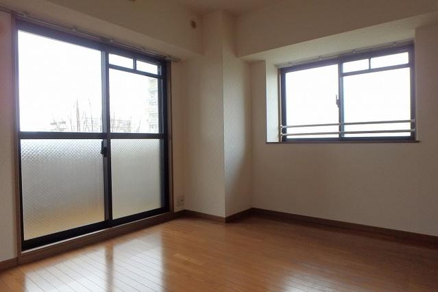 グランドアビタシオン村上 / 301号室その他部屋・スペース