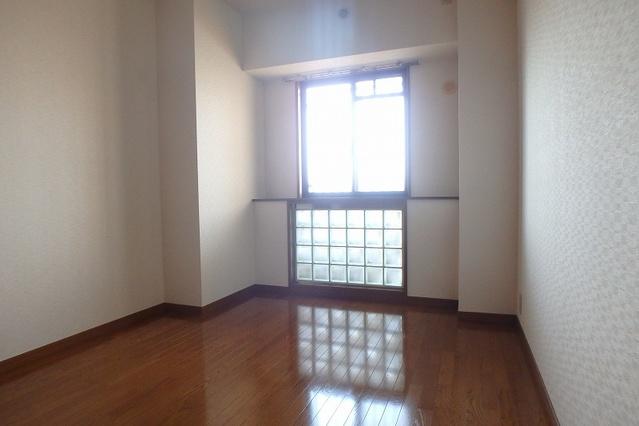 グランドアビタシオン村上 / 303号室その他部屋・スペース
