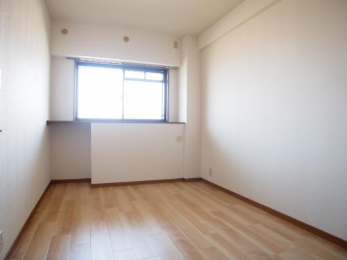 グランピア若草 / 602号室その他部屋・スペース