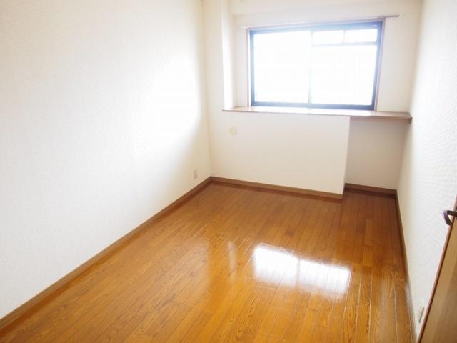 グランピア若草 / 603号室その他部屋・スペース