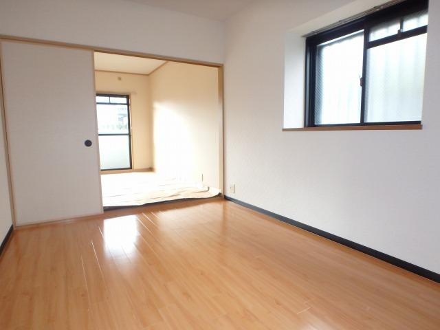 クレールマノワール / 105号室その他部屋・スペース