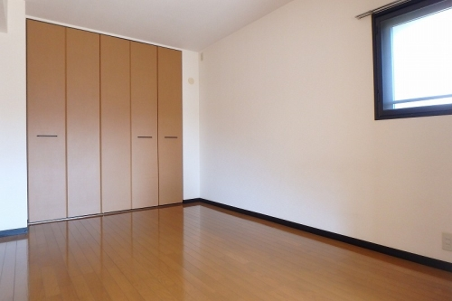 クレールマノワール / 201号室その他部屋・スペース