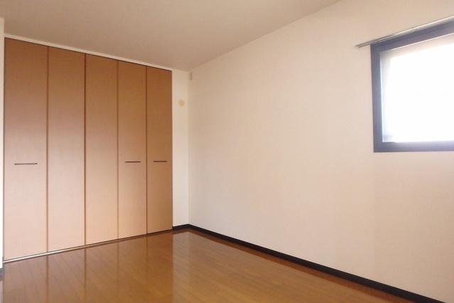 クレールマノワール / 301号室その他部屋・スペース