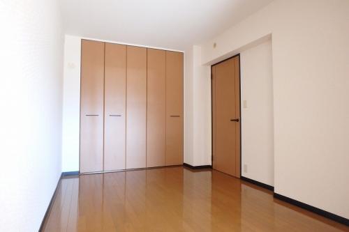 クレールマノワール / 302号室その他部屋・スペース