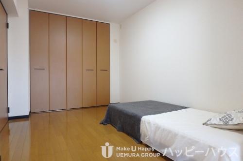 クレールマノワール / 303号室その他部屋・スペース